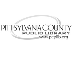Pittsylvania Library